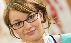 Gesundheitsfachberufe am MediCampus Chemnitz