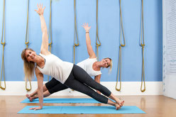 Yoga Gottmadingen