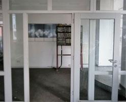 Moderne Türen moderne innentüren und elemente bb woodwork