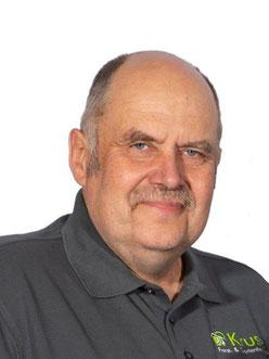 Frank Klöpper, Werkstatt - Motorgeräte- und Hochdruckreinigerspezialist