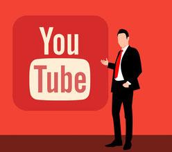 créer une chaine youtube, paris, il est une fois,