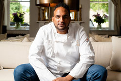 michael caines contact booking chief starred conference