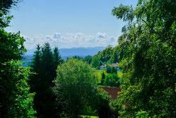 Landhaus in Icking Irschenhausen kaufen