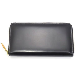 エッティンガー 長財布