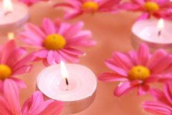 慈悲の瞑想【自己変容の道】