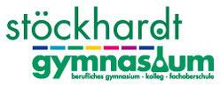 J.-A.-Stöckhardt-Gymnasium