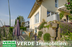 ETW Pforzheim zum Kauf, präsentiert von VERDE Immobilien