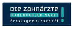 Die Zahnärzte  Habenhauser Markt  Ernst-Buchholz-Straße 11  28279 Bremen