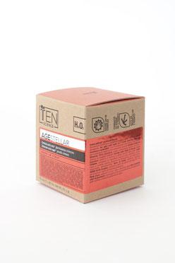 AgeStellar: Crema anti-età giovinezza intensa. --71€--