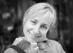 Helene Krainer