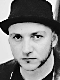 Gitarrenlehrer Stephan Wittenburg