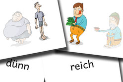 Grundschule Material kostenlos Klasse 1