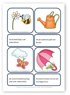 Grundschule Material kostenlos Klasse 2