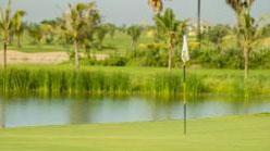 Garden City Golf & Hotel