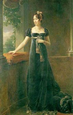 Prinzessin Auguste von Bayern