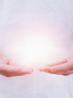 energeticienne guerisseur 65 evasion et bien etre lannemezan centre de bien etre et esthetique lithotherapie praticienne et enseignante reiki lahochi soin energetique medium cartomancie energies sonotherapie soin a distance relaxation meditation