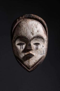 OLIVIER HOUEIX EN COLLECTION CHEZ MAXANART - GALERIE D'ART CANNES