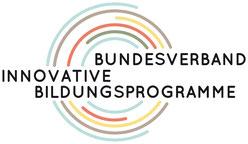 Log Bundesverband innovative Bildungsprogramme