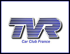 Forum TVR Car Club France