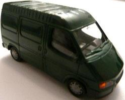 096 Transit Kastenwagen