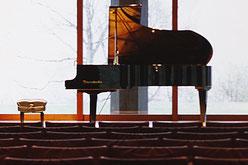 ピアノ発表会 ダンス発表会 吹奏楽など各種撮影