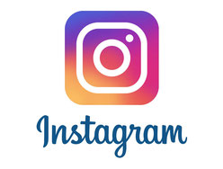 "cerca ""matteofotodigital"" su Instagram"