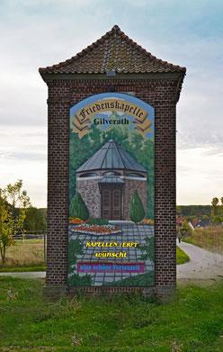 41515 grevenbroich by immoconsilium
