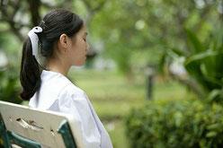 浜松市 瞑想 セラピー