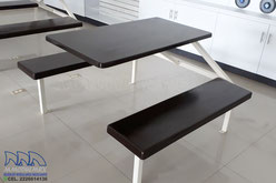 Mesas para restaurantes, mesas para comedor