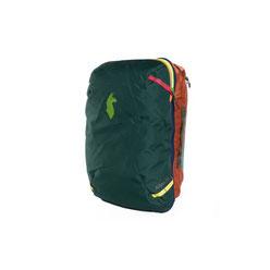 Cotopaxi Allpa 35L Travel Pack - Del Dia