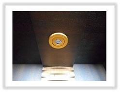 J1113Z1541直置15号LEDライト