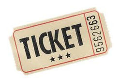 Tickets gleich online bestellen....
