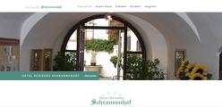 www.schrannenhof.at