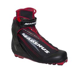 Madshus Nano Skate - Schuhe