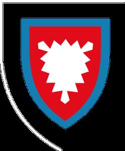 Haushaltsauflösung Bad Nenndorf und Schaumburg