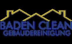 Baden Clean Gebäudereinigung. Ihre Gebäudereinigung in Karlsruhe, Eggenstein und Baden!