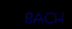 Noah Bach Augsburg | Epithetik und Augenprothetik
