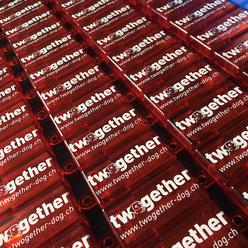 Druckatelier46 - Linkfoto Tampondruck