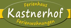 Kastnerhof Anger - Web-Logo