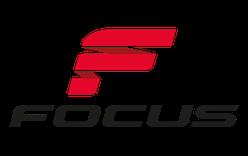 Focus Jarifa² - die neuen 2020er Modelle Testen und Kaufen