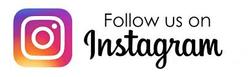 Kito & Kaba Instagram