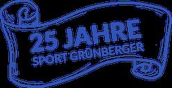 Sport Und Freizeitmoden Sportgeschäft Peter Grünberger In Martinsried Planegg