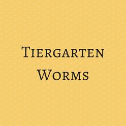 Tiergarten Worms