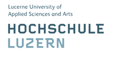 Fachdidaktik, Fagott, Dozentin, Nathalie Blaser, Michael von Schönermark, Hochschule, Luzern, Musik, Didaktik, Lucerne