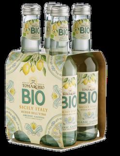 Bio Produkte aus Sizilien, Bio Gewürze Minze, Produkte aus Italien Bio, Degustationspaket bio