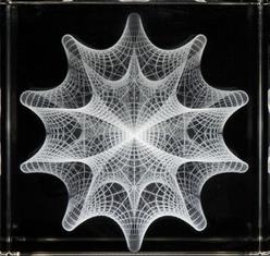 Calabi–Yau manifold