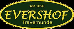 Evershof Travemünde