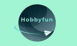 Hobbyfun, plastmodeller och byggsatser från revell och airfix