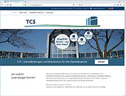 tcs-dusiburg.com