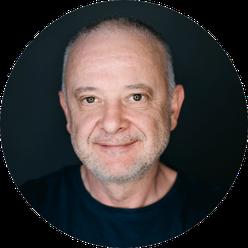 DJ Andy D. - Schlager und Hochzeiten